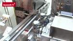 Automatisierung im Werkzeug