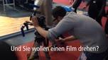 Kunststoffe.TV: Ideengeber, Partner, Produzent