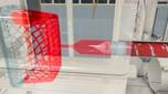 Kunststoff: Weniger Material, mehr Qualität