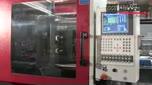 Ferromatik Milacron - ELEKTRON 110