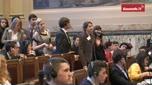 PlasticsEurope: Finale Jugendparlament und Fachpressetag
