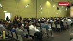 29. Konferenz der Polymer Processing Society (PPS)