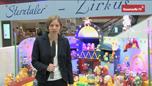 Spielwarenmesse 2014