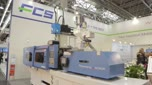 FCS - your injection molding solution