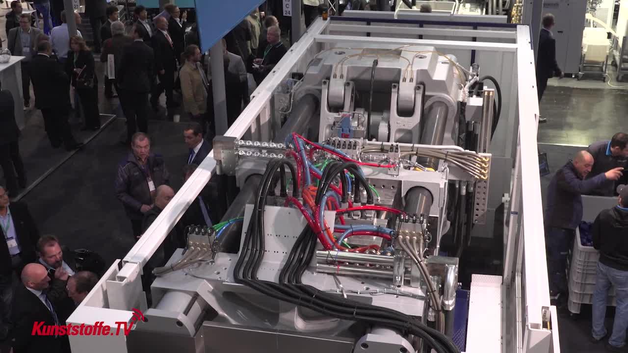 Innovative Maschinentechnik - Teil 2