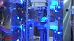 K2016: Automation für die Verpackungsindustrie