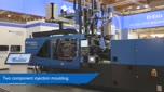 Mehrkomponenten Fertigung mit Industrie 4.0