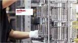 Oerlikon Balzers Coating GmbH