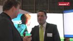 K 2010 - 3. Tag der weltgrößten Kunststoffmesse